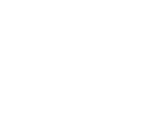 Loudest Needle - Film Scoring Music for Film and Media