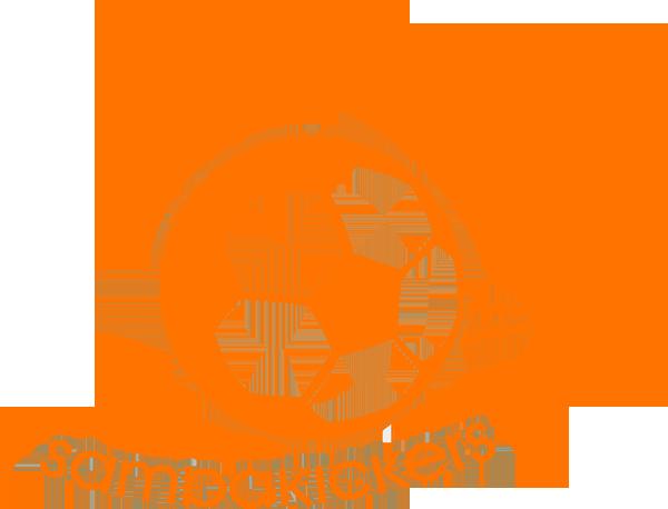 Sambakickers